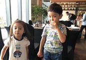 大麟子的爱好中有咘咘,网友:大麟子是不是忘记了大明湖畔的饺子