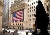 世界多国抛售美债之后,美国新债也没人买了?或将成为定时炸弹!