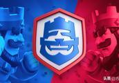 《皇室战争》20胜挑战赛,时隔一年重新开启,推荐3套比赛卡组