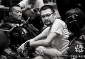 黄晓明否认拒演《流浪地球》,郭帆导演澄清,网友的话令人发笑