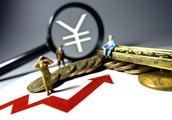 又一稳健性理财产品,收益率高于货币基金,长期投资却不划算!