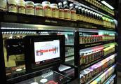 中国消费者抛弃澳大利亚保健品?澳方表示:中国人一定会再买!