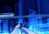 泰安市委书记和济南市长双双表态!济泰高速磁悬浮最新进度来了!