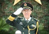 """97岁""""中国肝胆外科之父""""吴孟超退休,从医70年,救1.6万病人!"""