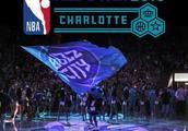 今年NBA全明星日期,你不容错过的时间表!
