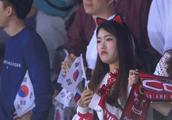 求历届亚洲杯冠军球队