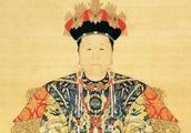 皇太极为何钟爱海兰珠却不爱孝庄,原来早就看出孝庄最不堪的一面