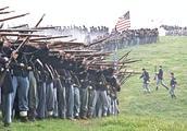 给非洲国家交保护费,美国这段不为人知的历史,有多少人知道呢?