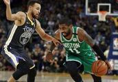 NBA伤停:欧文出战存疑 内内可能出战