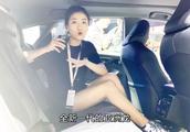 广州车展:丰田亚洲龙外型空间堪比宝马5系,改善这3点直追奔驰!