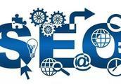 企业如何做好公司官网的招商加盟SEO优化,别急SEO福利小编帮你