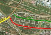 海东添一大项目 占地约720亩 投资约50亿 预计年中开工建设