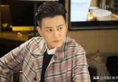 中戏99级:靳东陈思诚李光洁,原来是同班同学