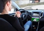 无人驾驶新格局:Waymo、通用神仙打架,百度排名靠前,苹果垫底