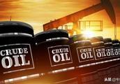 美国制裁伊朗,为何原油价格却雪崩式下跌