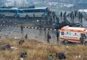 """克什米尔遭惨痛恐袭,印度指责巴基斯坦,中国竟然""""躺枪""""?"""