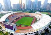 为期3个月!天河体育场升级 31年风雨之后以新面貌迎接2019亚冠