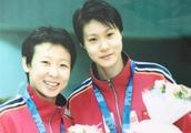恭喜!40岁女排功勋冯坤荣升母亲,为泰国丈夫生子国籍成热议