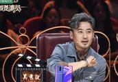 吴秀波称出轨门后损失十亿,但他4个月来出席的活动一样不少!