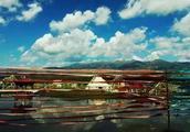 """【攻略】我想和你一起去看""""中国最美丽的湖泊——青海湖"""""""