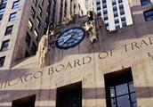 金融机构看空开始撤退? 芝期所CBOE暂停比特币期货合约