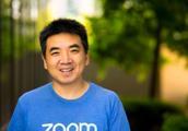 杨致远投的硅谷创业公司要上市了,其华裔创始人曾是全美最佳CEO