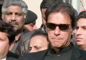 特朗普当场炮轰巴基斯坦 巴总理这次愤怒回击:我们受够了!