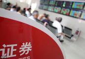 惠盈财富线上股票配资领导品牌