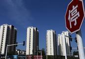 房产一平米都不能有,李嘉诚和王健林紧急透露,房价或有大变化