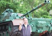 只因这句辱骂 25年前陈水扁遭韩国瑜痛殴……