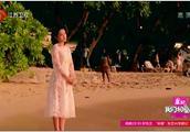 我们相爱吧:李沁和魏大勋的分离,太催泪了,看不下去!