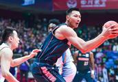 CBA最新积分榜:广东14连胜一枝独秀,广厦第二北京八连胜
