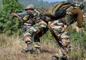 首战告捷!印度军队摧毁80个缅甸克钦军目标:炮火划亮了边境夜空