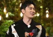 奔跑吧第七季杭州开录,宋雨琦和baby同框跳舞,氛围很欢乐!