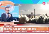 """创造大平台!实现进博会""""永不落幕"""",上海窗口开启进出口贸易"""