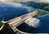 三峡发电量很大,那要是电能剩下了会储存在哪里呢?涨知识了