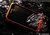 手机不慎落水了怎么办?