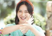 10年老粉怼章子怡,不该挺谢娜接综艺拍电视被拉黑,网友表示活该
