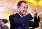 超越马云马化腾,许家印再次成为中国新首富,为何他能逆风翻盘?