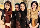 去巴基斯坦游玩,即使看见巴铁美女也别打招呼,免得麻烦上身