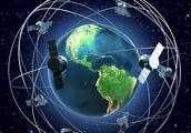 俄能干扰GPS信号?专家:美在电子战领域已被打败