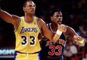 """""""天勾""""贾巴尔NBA历史得分王,慈善拍卖冠军戒指,为助贫困孩子"""