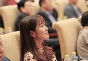 叶璇发微博控诉饭局强迫喝酒 网友:你做得对!
