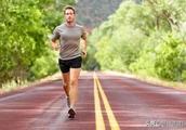 来看看跑步给人们的好处吧,这些正面影响让你变得越来越好