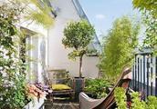 为什么买房不选这样的阳台?看完便知道!