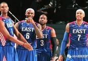 NBA足以改变历史却未达成的十大交易,惊天三巨头险出世,科比?