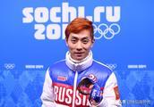 代表两国拿到六枚冬奥会金牌 33岁短道传奇复出剑指北京冬奥会