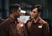 《反贪风暴4》热映,解密反贪系列高票房的原因