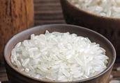 没吃过有机五常稻花香,就不算吃过好大米!