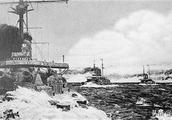 1905年,俄国为何会将库页岛南部地区割让给了日本?